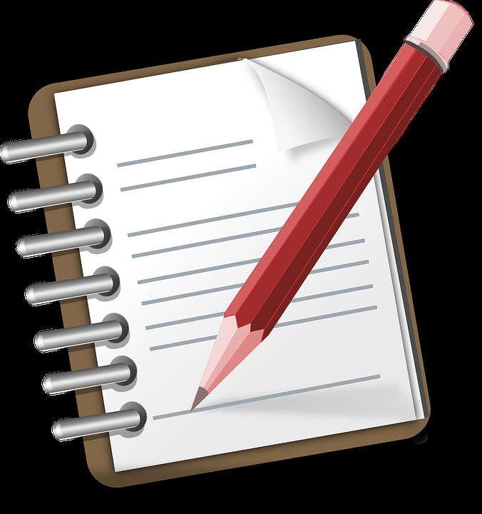 notepad-117597_960_720 (1)